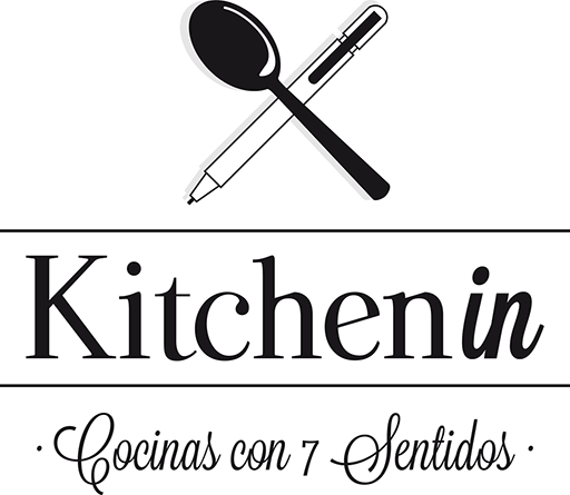 Kitchen in